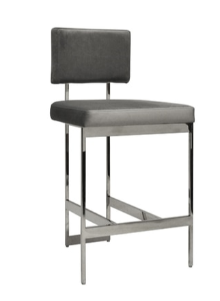 Worlds Away - Barstools & Counterstools