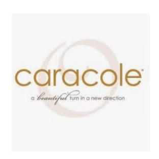Caracole Furniture