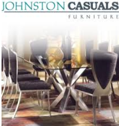 Johnston Casuals