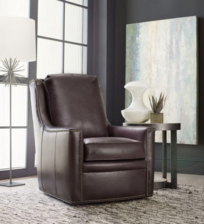 Bradington Young - Leather Recliners