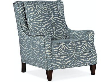 Sam Moore - Club Chairs