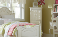 L C Kids Furniture - Charlotte
