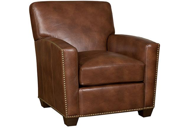 King Hickory Furniture - Denver Chair