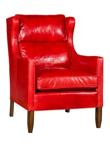 King Hickory Furniture - Elena Chair