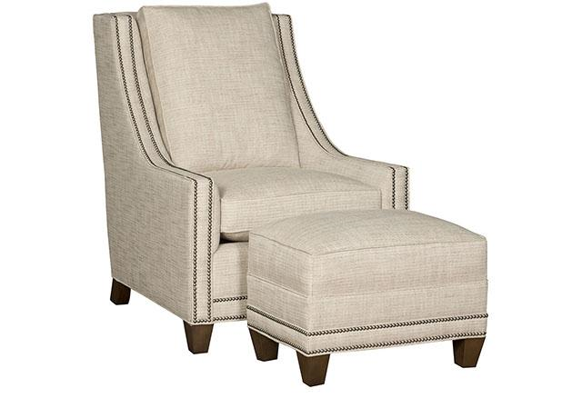 King Hickory Furniture - Elsa Chair