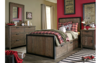 L C Kids Furniture - Fulton County