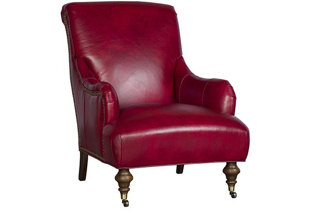 King Hickory Furniture - Gina Chair