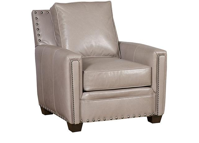 King Hickory Furniture - Grand Junction