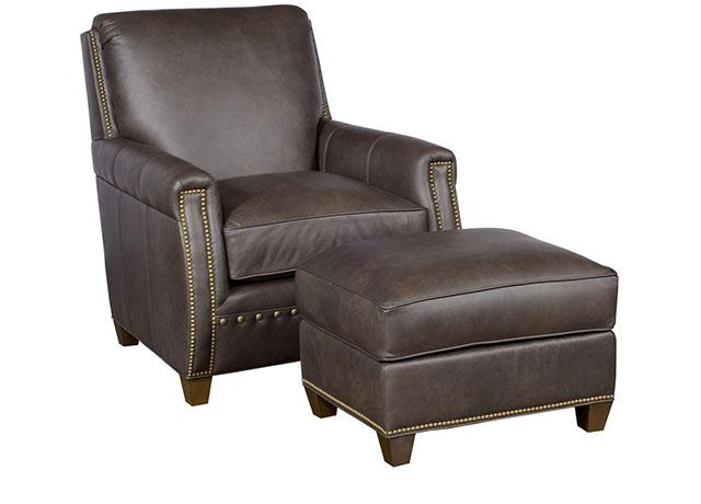 King Hickory Furniture - Grant Chair