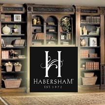 Habersham Furniture
