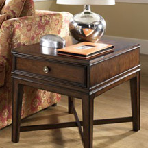 Hammary Furniture - Tables