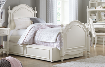 L C Kids Furniture - Harmony