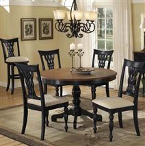 Hillsdale Furniture - All Collections