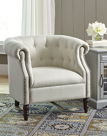 Jofran Furniture - Accent Chairs