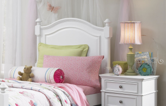 L C Kids Furniture - Madison