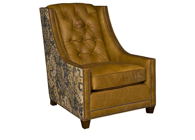 King Hickory Furniture - Melissa Chair