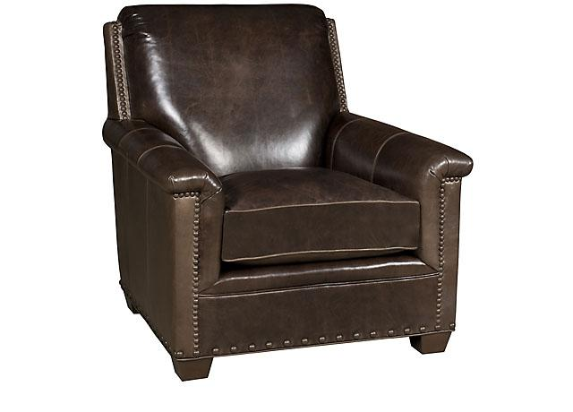 King Hickory Furniture - Michelle Chair