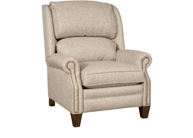 King Hickory Furniture - Molly Recliner
