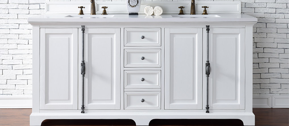 James Martin Furniture - Providence Collection