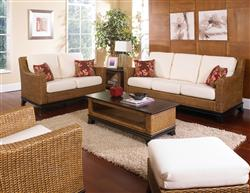 South Sea Rattan - Indoor Collections
