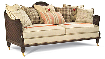 Taylor King Furniture Sofas - Gallery