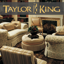 Taylor King Furniture