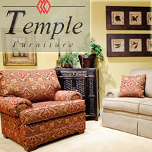 Temple Furniture