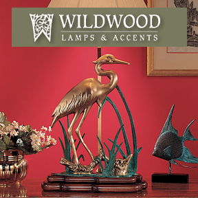 Wildwood Lamps