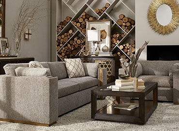A.R.T. Furniture - WOODWRIGHT