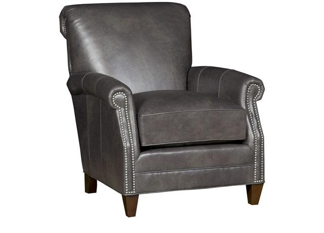 King Hickory Furniture - Yale Chair
